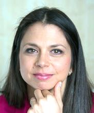 Dijana Radetic