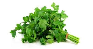 Zelena limunada