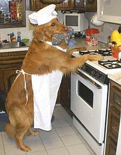 Kakvo kulinarsko umeće moraš da poseduješ da bi se hranio/la zdravo?!