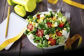 Obroci, voda i fizička aktivnost (umeren-samouveren)