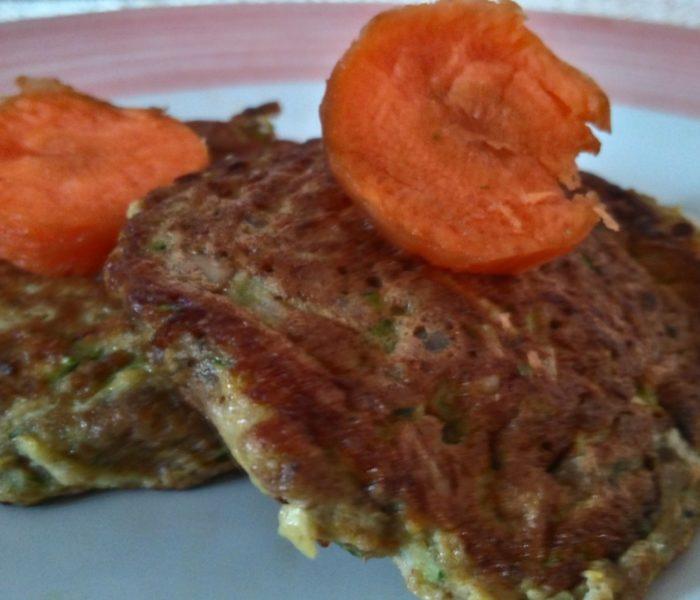 Proteinski doručak – ukusno a zdravo