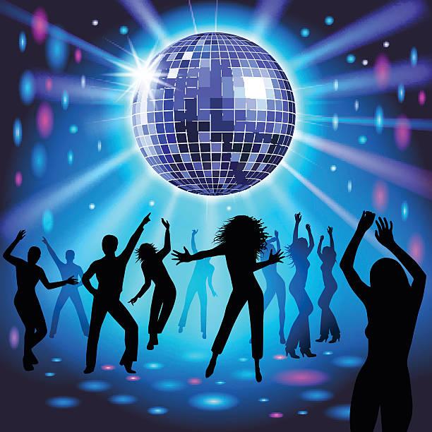 Zašto je dobro plesati?