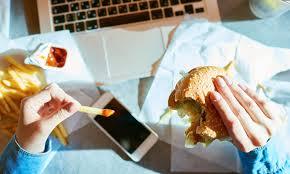 Dnevna doza zdravlja – Budite svesni onoga što jedete i kako jedete!