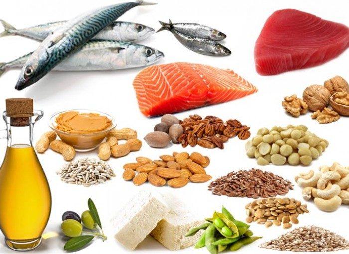 Dnevna doza zdravlja – Nisu sve masti loše po naše zdravlje!