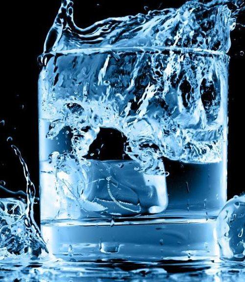 Dnevna doza zdravlja –  Ako ste žedni, pijte vodu a ne tečne kalorije!