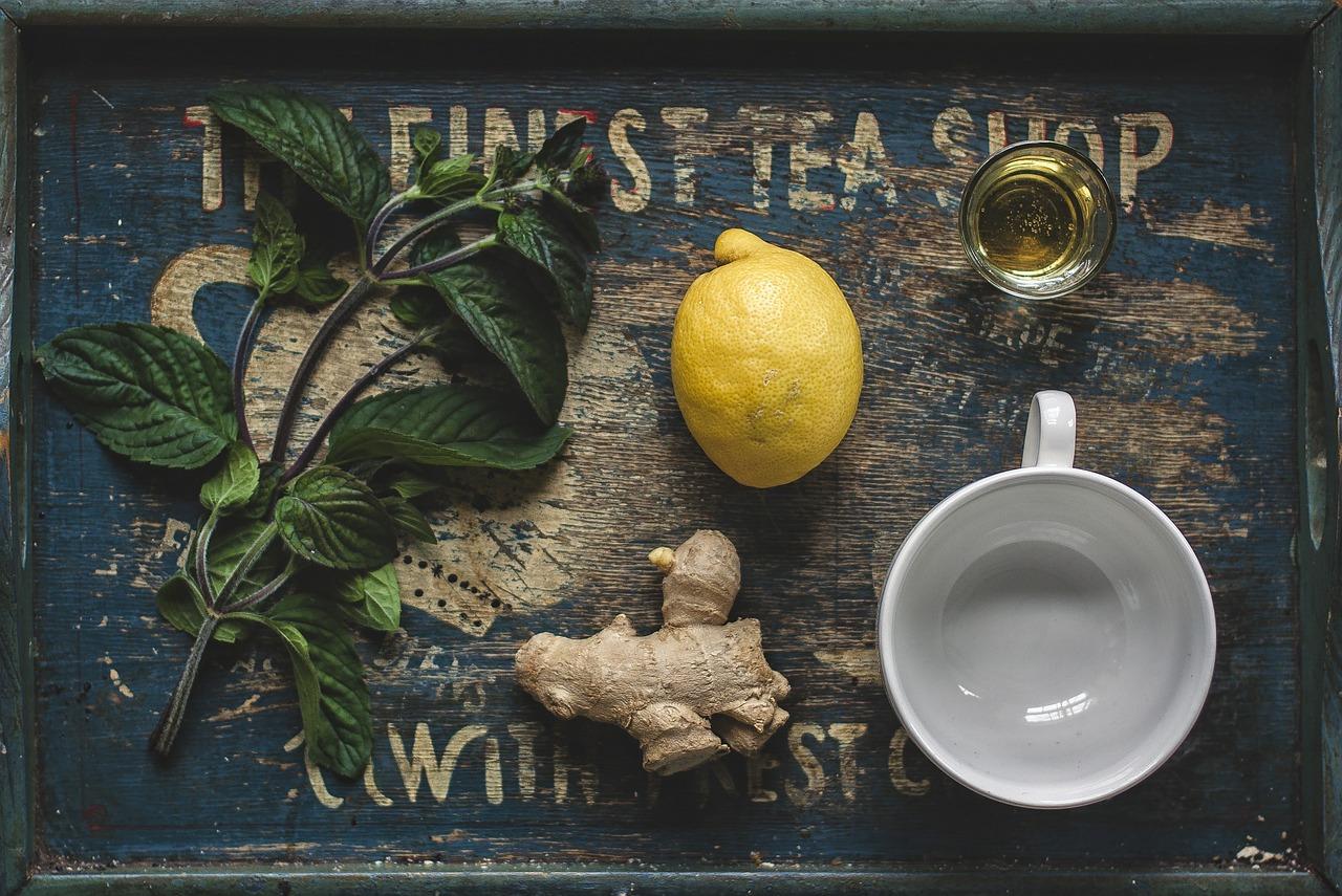 Zdrav digestivni sistem u 5 koraka