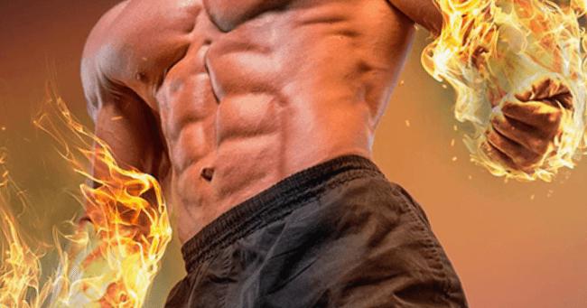 Gde odlaze izgubljeni kilogrami? Kako se mast sagoreva?