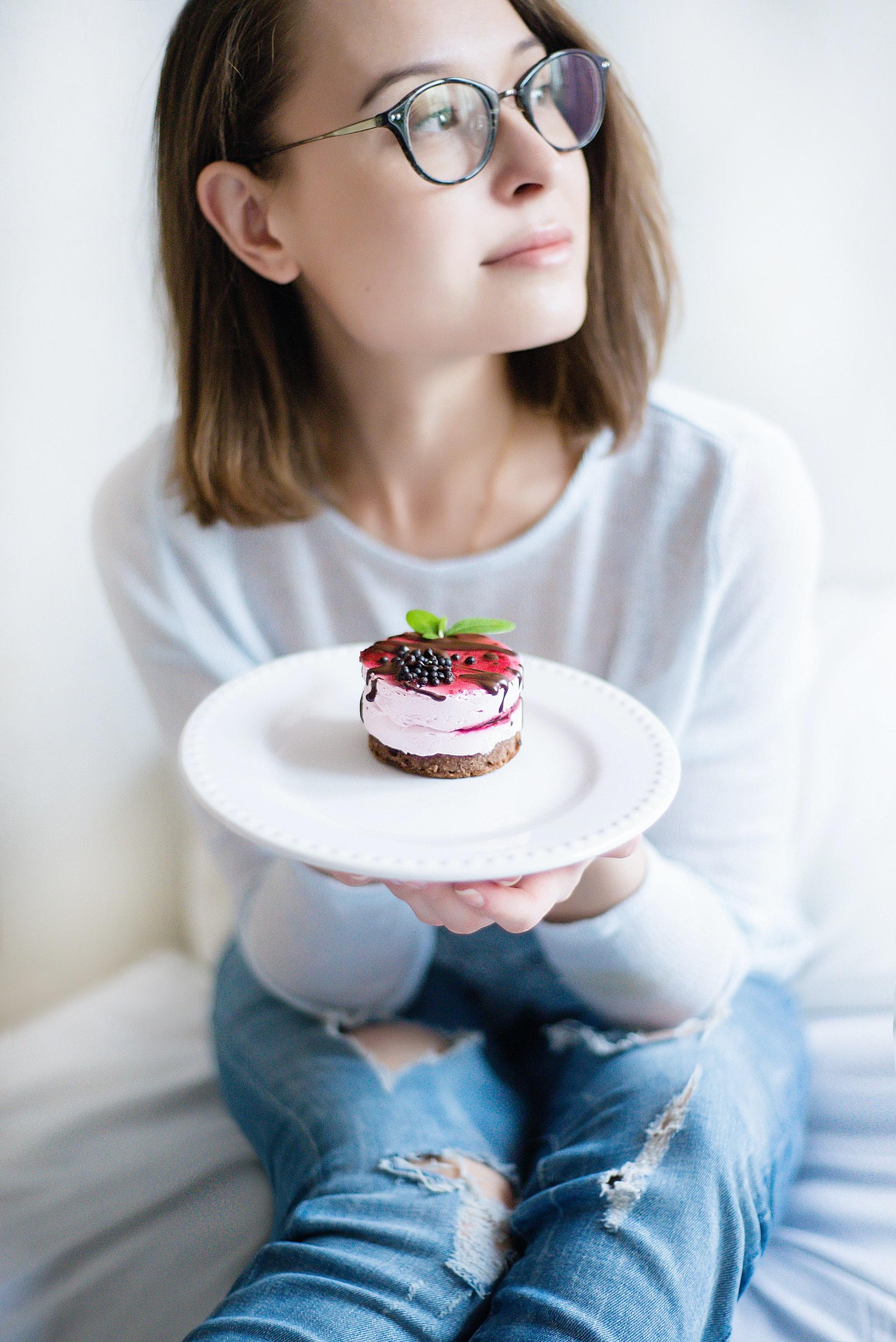 Raslojavanje zdrave ili pravilne ishrane